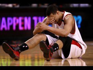 NBA Portland: Ko je trebao biti Lillard pre Lillarda?