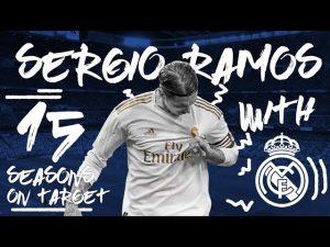 Pravi razlog zašto je u Real Madridu već 15 godina?