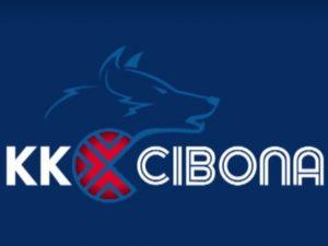 KK Cibona u finansijskim problemima: Otpustili sve zaposlene!