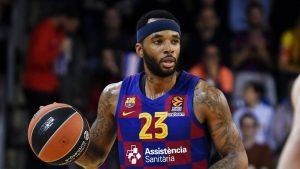 Evroliga: Milano se pojačao igračem kojeg Pešić nije želeo