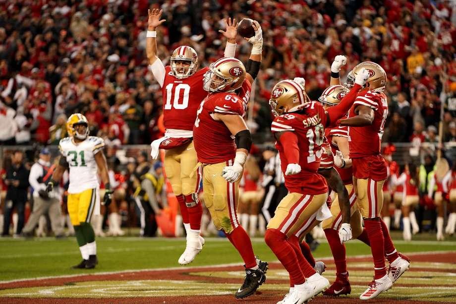 Predstavljanje timova za novu NFL sezonu: San Francisko 49ersi - Sportske novosti