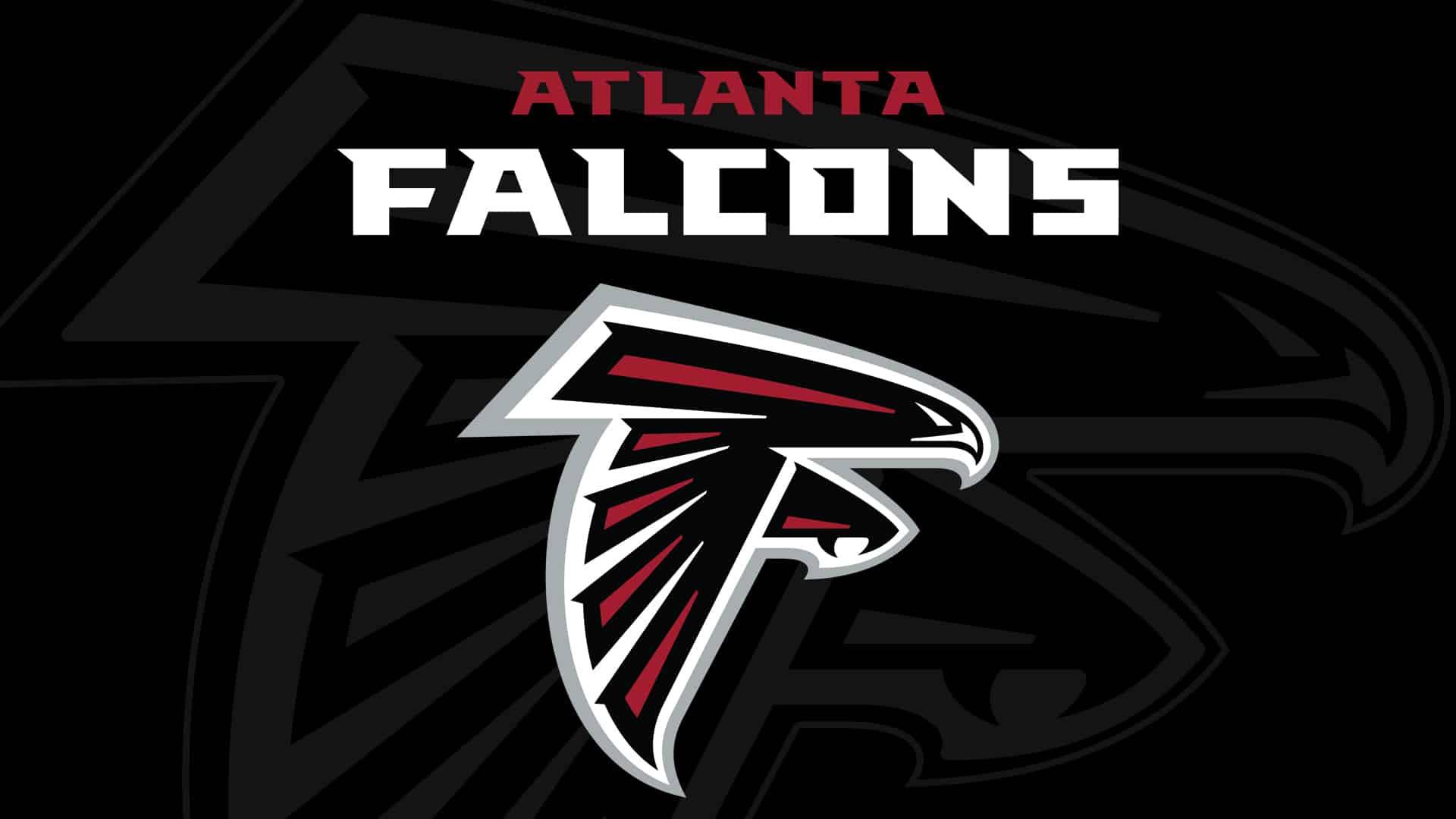 Predstavljanje timova za novu sezonu - Atlanta Falkonsi - Sportske novosti