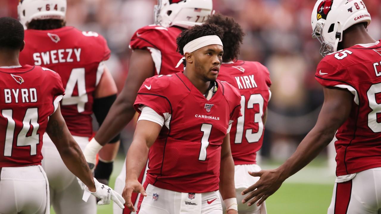 Predstavljanje timova za novu NFL sezonu - Arizona Kardinalsi - Sportske novosti