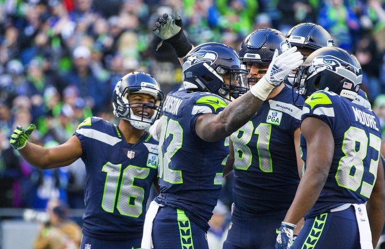 Predstavljanje timova za novu NFL sezonu: Sijetl Sihoksi - Sportske novosti