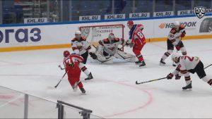 KHL predlozi za četvrtak!