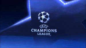 Reforma i Lige Šampiona!